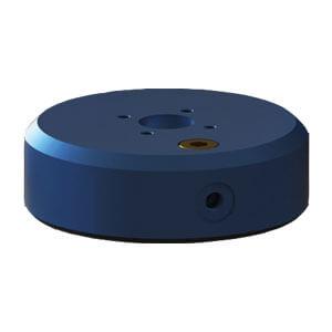 Flat Round Air Bearings