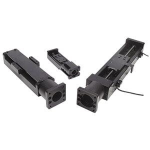 DL Series Ballscrew Linear Actuators